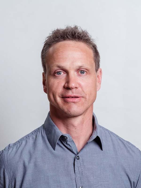 Jürgen Wimmer (CSU)