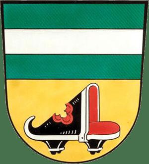 Wappen-Vestenbergsgreuth