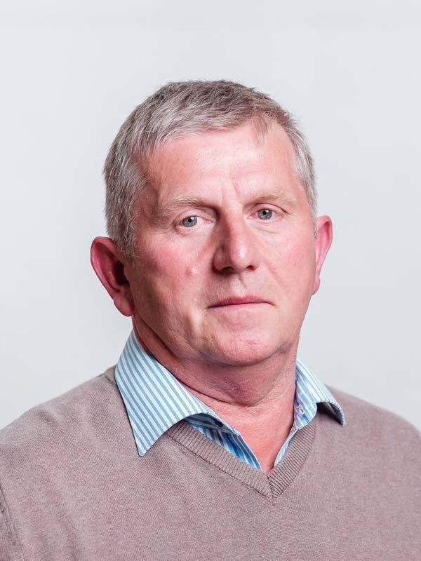 Werner Brandt (CSU)